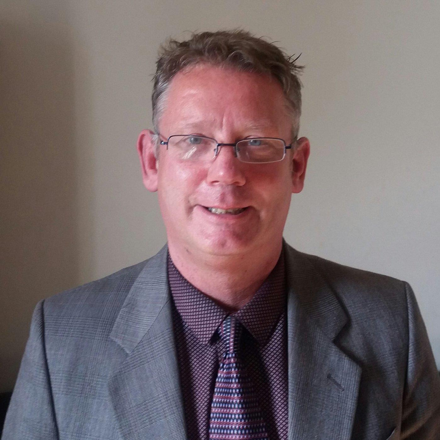Equity Release Shrewsbury